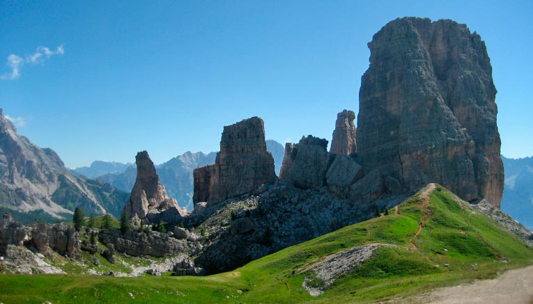 Mtdif-dolomites-multisport-6